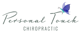 Chiropractic Westchester CA Personal Touch Chiropractic