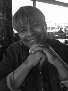 Chiropractic Westchester CA Cheryl Patient Testimonial