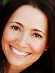 Chiropractic Westchester CA Liza Patient Testimonial