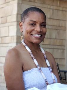 Chiropractic Westchester CA Vanessa Patient Testimonial