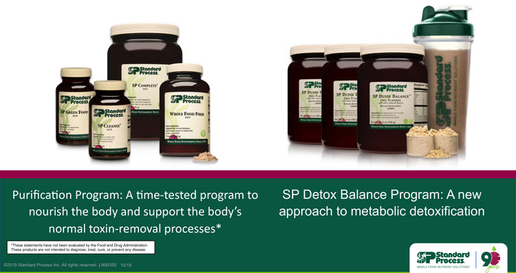 Purification-Versus-Metabolic-Detoxification-in-Westchester-CA